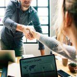 Er det dyrt at starte egen virksomhed?