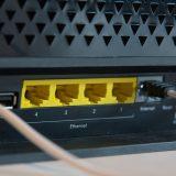 Sådan får du den bedste bredbåndsforbindelse